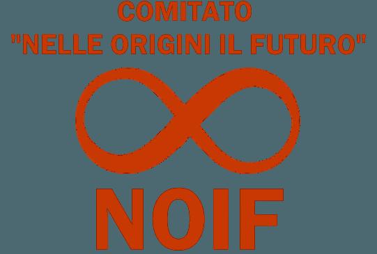 Noif1