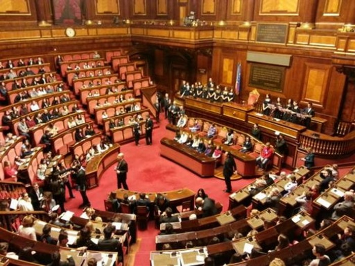 senato_interno02