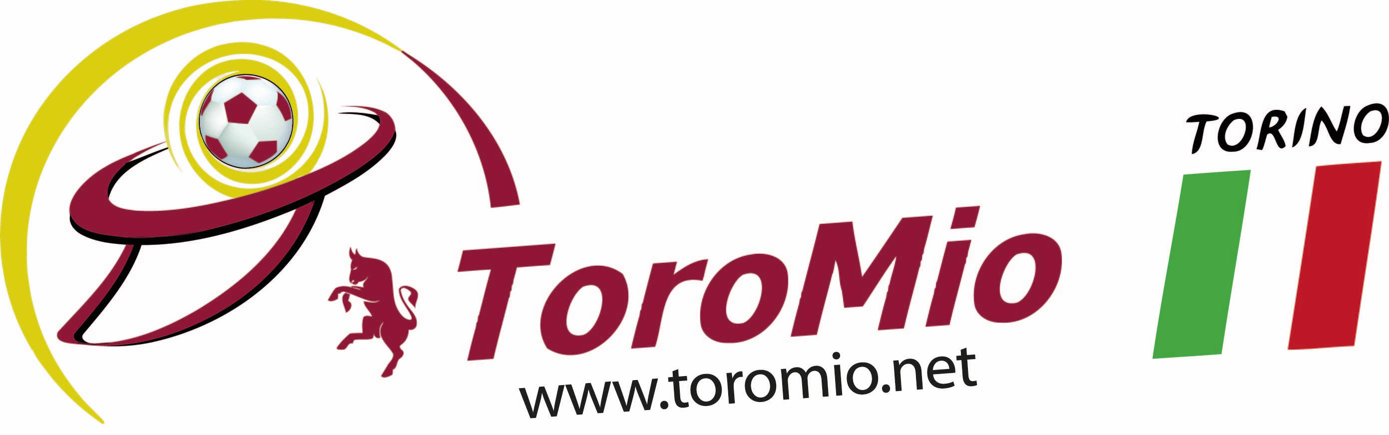 Toromio