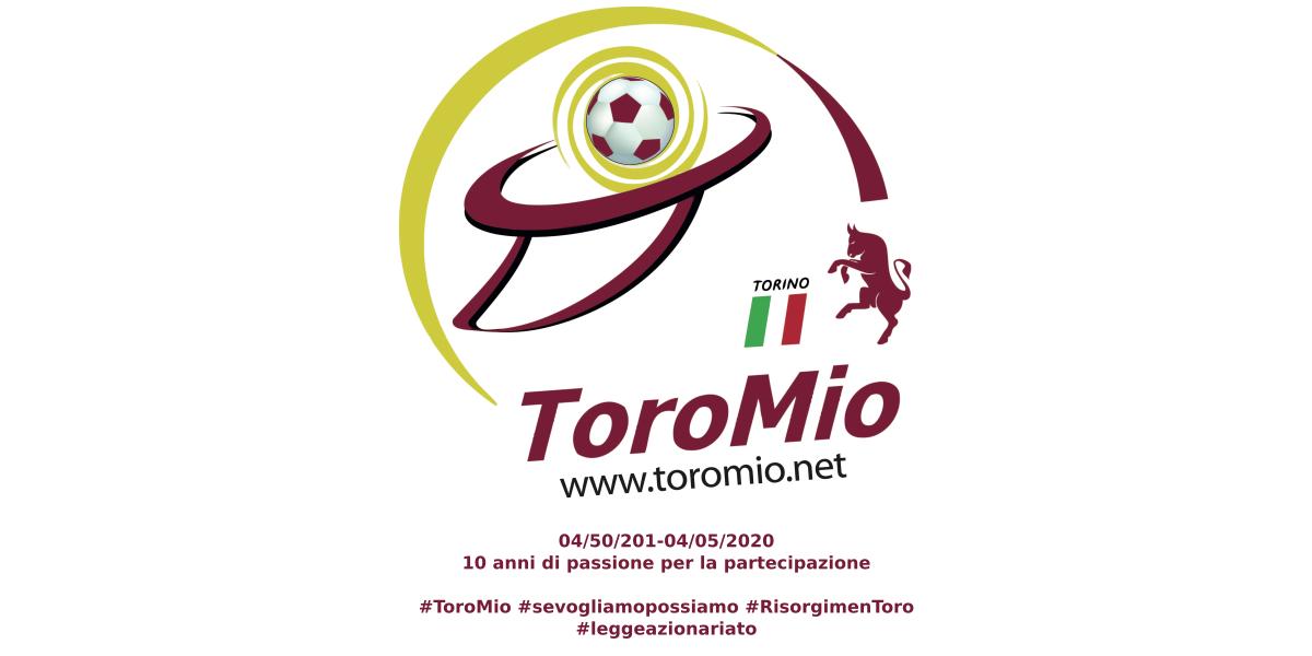 slider_logo_quadrato_ToroMio