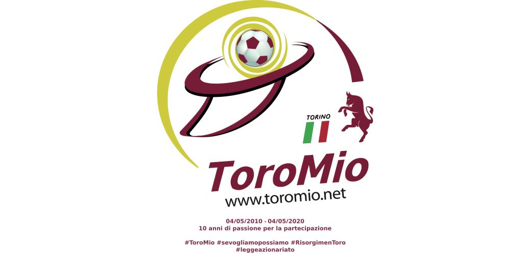 dieci_anni_toromio
