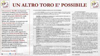 Comunicato-ToroMio_CronacaQui_02.2021_0-1